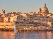 9H3WG 9H3WC Остров Гозо Мальта