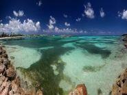 VP2EIM Anguilla Island