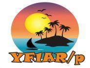 YF1AR/P Остров Ява