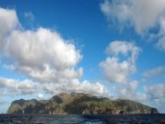 ZD9A Gough Island