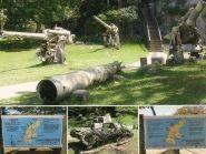 NH0DX Saipan Island