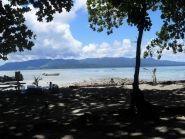 V63AZ V63GW V60O V60EME Pohnpei Island