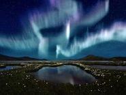 TF/NA8O Iceland