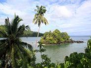 5W0XH Samoa