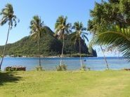 KH8/K8GU Tutuila Island