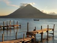 TG9/VE7BV Guatemala