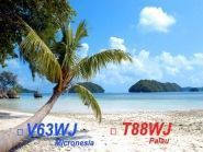 V63WJ Micronesia