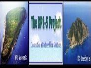 K1N Остров Навасса