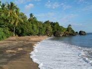 FH/F4FET Mayotte Island