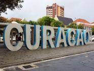 PJ2/DH6TJ Curacao Island