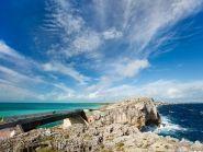 C6AJB Eleuthera Island
