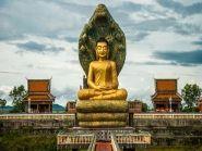 XU7AEZ Камбоджа Остров Кох Ронг Санлоем