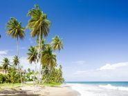 J3/SP7VC J3/SQ7OYL J3/SP3IPB J3/SP7TF J3/SP3CFM J3/K2RPF Grenada Island Carriccou Island