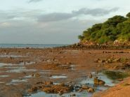 3B9/EA5IDQ Rodrigues Island