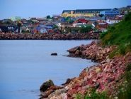 FP/N7QT Saint Pierre and Miquelon