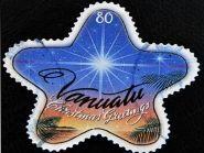 YJ0XG Vanuatu