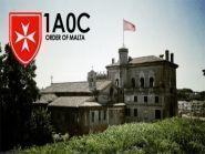 1A0C Суверенный Мальтийский Военный Орден Госпитальеров Святого Иоанна Иерусалимского Родоса и Мальты