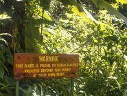 J79MM Dominica Island
