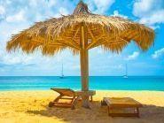 J6/F9IE Saint Lucia Island