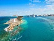 C6AWW Багамские острова