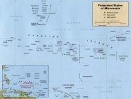 V63CO Falalop Island Ulithi Atoll
