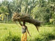 9G5AG Ghana