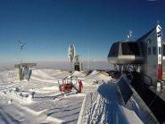 OP0LE Princess Elisabeth Station Antarctica