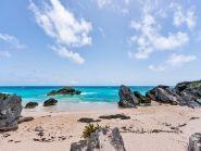 W3PV/VP9 Bermuda