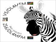 V5/DL4MFM �������