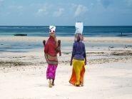 5H1OC Zanzibar Island