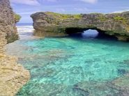 E6ZS Niue Island