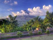 DU1/OE3SGU Luzon Island