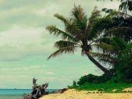 AH0KT Saipan Island