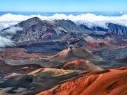 KH6/OH2IS Maui Island