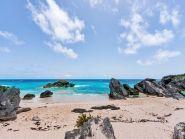 G3VYI/VP9 Bermuda
