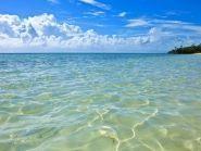 C6ATF Bahamas