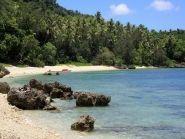 YJ0MT Остров Эфате Вануату