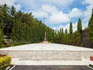 VU4A VU4I Port Blair Andaman and Nicobar Islands