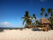 HI7/RW3RN Punta Cana Dominican Republic