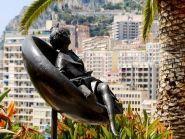 3A90IARU Monaco