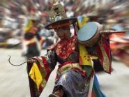 A52AEF A52IVU Bhutan