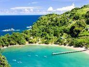 9Y4/DL1QQ Tobago Island