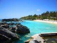 DL3YM/VP9 Bermuda