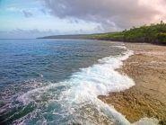 E6GG Остров Ниуэ
