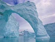 OX/5P1KZX Greenland