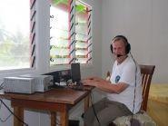 Tokelau 2014 ZK3Q ZK3E Article
