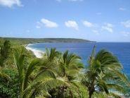 E6AB Остров Ниуэ