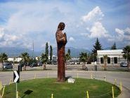 ZA/OU2I Albania