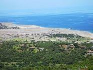 VP2MLU Montserrat Island