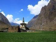 9N7CW Nepal